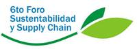 Lo que se vio en el VI Foro de la Sustentabilidad y la Supply Chain realizado por Webpicking.com
