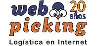 Webpicking