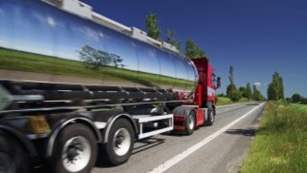 Gobierno aumenta precio de biodiesel y disminuye su proporción en el diesel  de surtidor - Webpicking