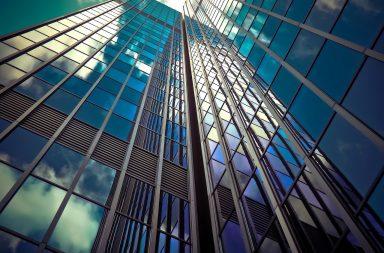 activos-inmobiliarios-edificios