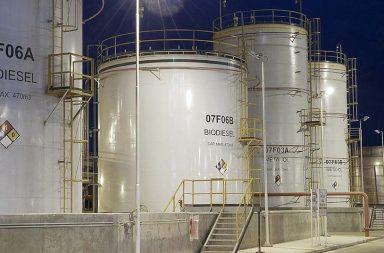 ley-de-biocombustibles